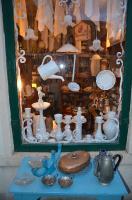 Küchen - Schaufenster - Laden 38